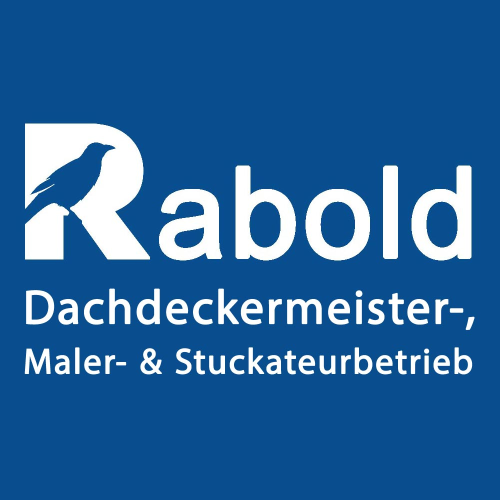DMS Rabold